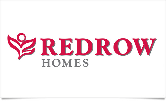 Redrow Homes Reviwes