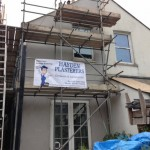 recommended-plasterers-cardiff